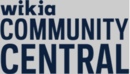 CMP Community Central logo-1.png
