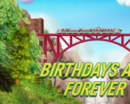BirthdaysR4Ever.png