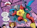 Red Tornado World Without Young Justice 001.jpg