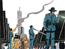 New Mexico State Police (Earth-616) from Red Wolf Vol 2 4 001.png