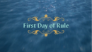 First-Day-of-Rule.png