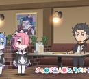 Episodio 14 (Mini Anime)