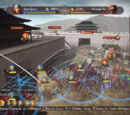 Romance of the Three Kingdoms XIII screenshots
