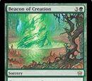 Beacon of Creation