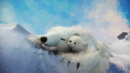Dreams-PS4-Announce-screenshot-02-Bear.png