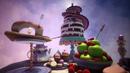 Dreams-PS4-PGW-screenshot-04-Tea Party.png