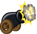 Bomb Tower Icon.png