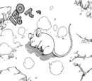 Hisui Rat Form.png