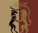 Maison Baratheon de Port-Réal