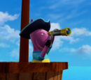 Captain Austin