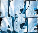 Saga Ice Age