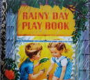 Rainy Day Playbook