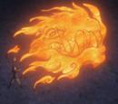 Katon: Gōryūka no Jutsu