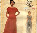 Vogue 1942 A