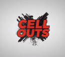 Cell Outs