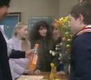 Series 5 (Episode 17)