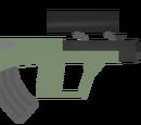 Augewehr