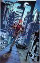 Moon Knight Vol 8 6 Defenders Variant Textless.jpg