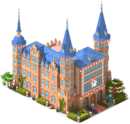 Wiesbaden-Mitte Town Hall.png