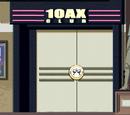 10AX Club