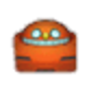 Egg Pawn map icon (Mario & Sonic 2012).png