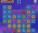 Level 18/Versions