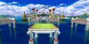 M&SATLOG Ocean Palace View.png