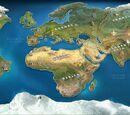Edición Mundial