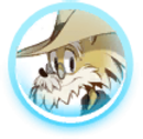 Cliff icon (Sonic Boom (Rise of Lyric)).png