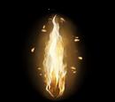 Души (Dark Souls III)