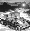 Type97desguisedr35.png