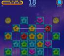 Level 15/Versions
