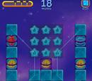 Level 22/Versions