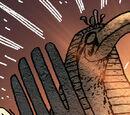 Thoth (Earth-616)