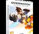Overwatch: Edycja Origins