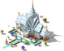 White Temple L2.png