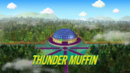 Thunder Muffin.png