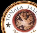 Alfareros de Tonalá