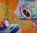 Episodios de Ed, Edd y Eddy