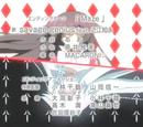 Anime Ending Songs