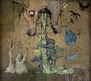 Slop (album)