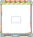 DrawingBoat.png
