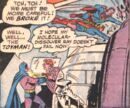 Toyman Earth-167.jpg