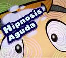 La hipnosis aguda