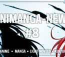 Animanga-News/Ausgabe 8