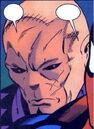 Dusk (Rebel Leader) (Earth-616) from Webspinners Tales of Spider-Man Vol 1 13 001.jpg