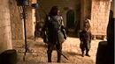 Tyrion thanks Sandor.jpg