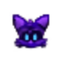 Tails (Ghost) map icon (Mario & Sonic 2014).png