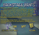 Backstage Pants (gallery)
