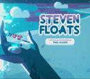 Uçan Steven